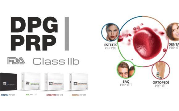 DPG PRP