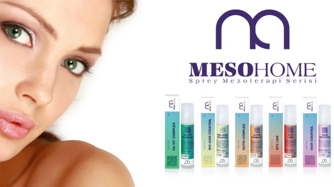 MesoHome-Sprey