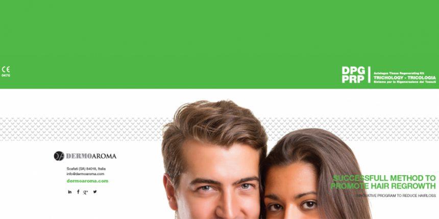 Saç PRP Tedavisi ile daha Sağlıklı ve Gür Saçlara Kavuşun