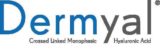 dermyal logo görsel