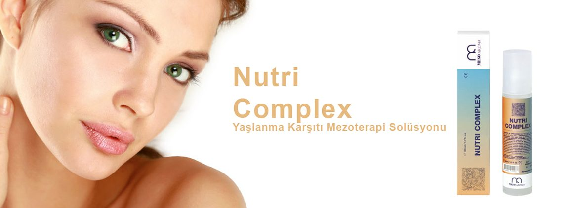 Nutri Complex