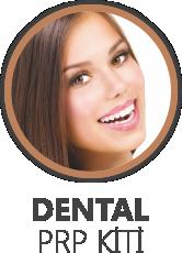 dental prp kit 1