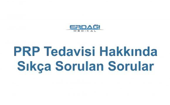 Sıkça sorulan sorular ve daha detaylı bilgi için DPG PRP Türkiye sitesine ziyaret edebilirsiniz.